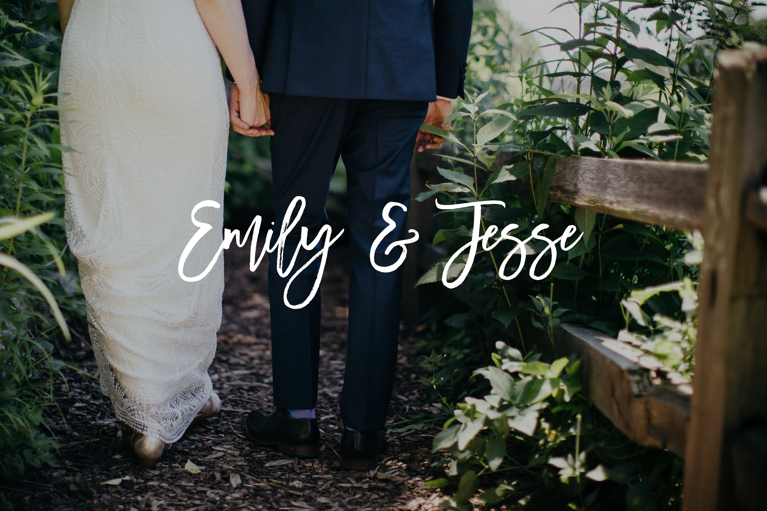Emily and Jesse Wedding Photos Button.jpg
