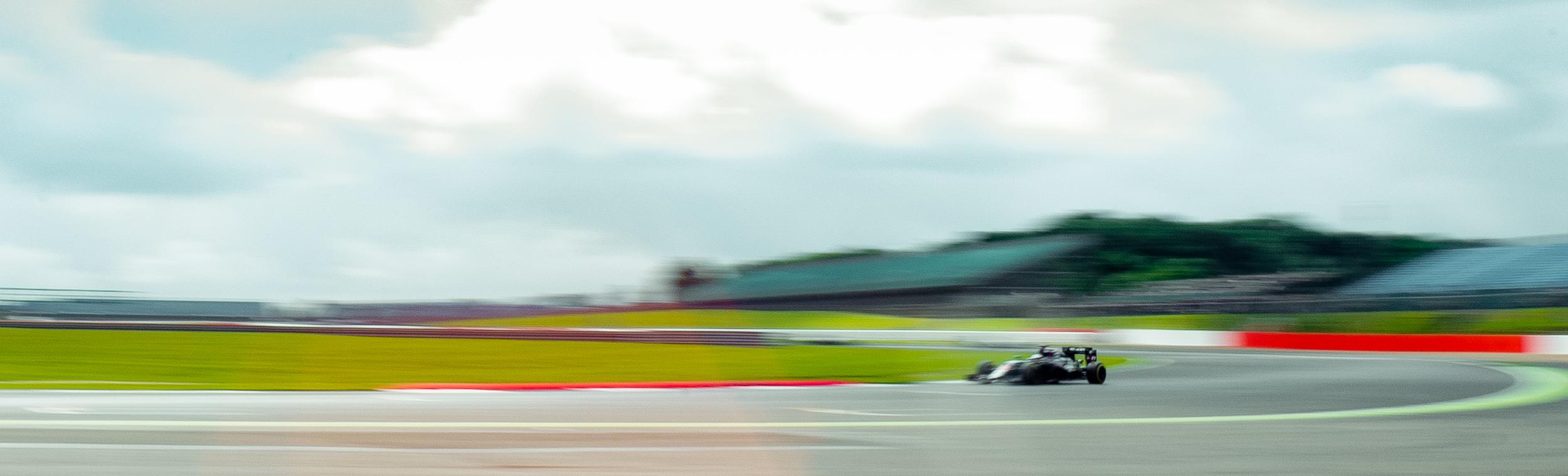 Fernando Alonso Nikon D750 x 24mm Sigma Super Wide