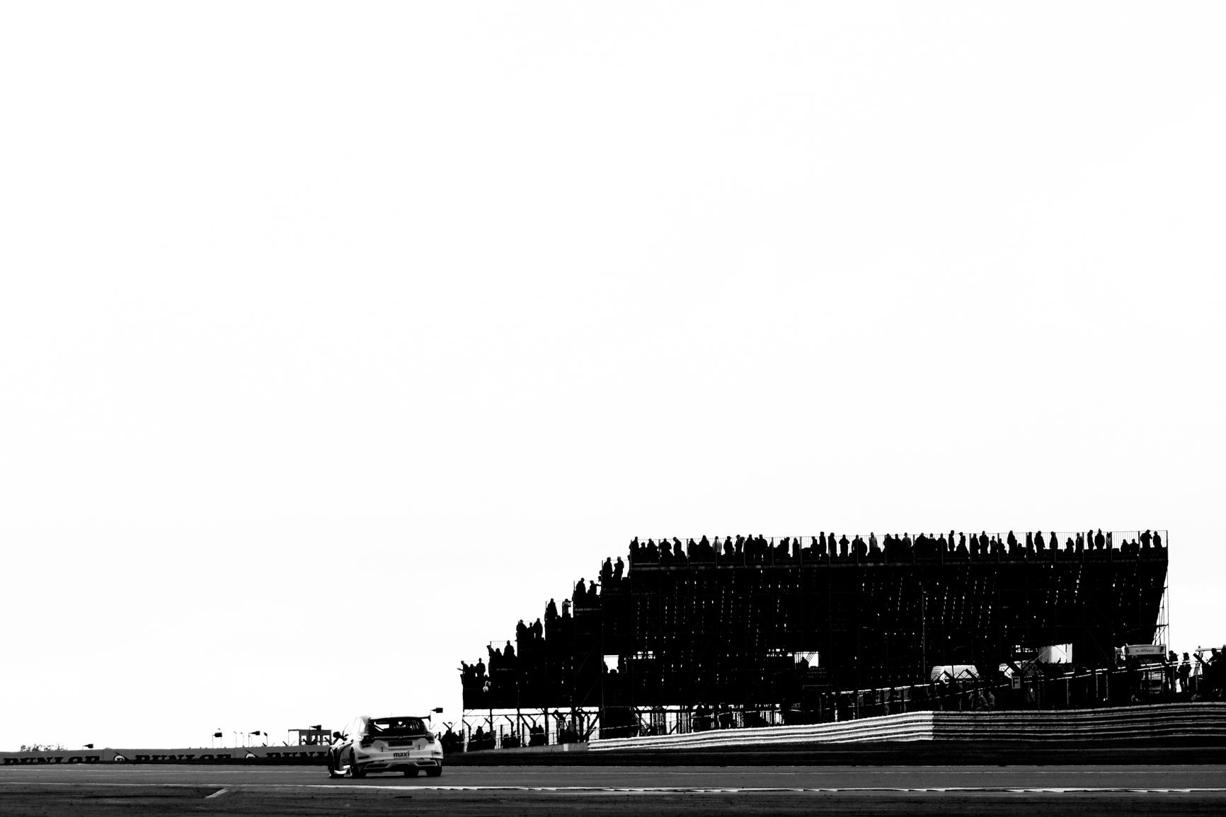 BTCC SP-10.jpg