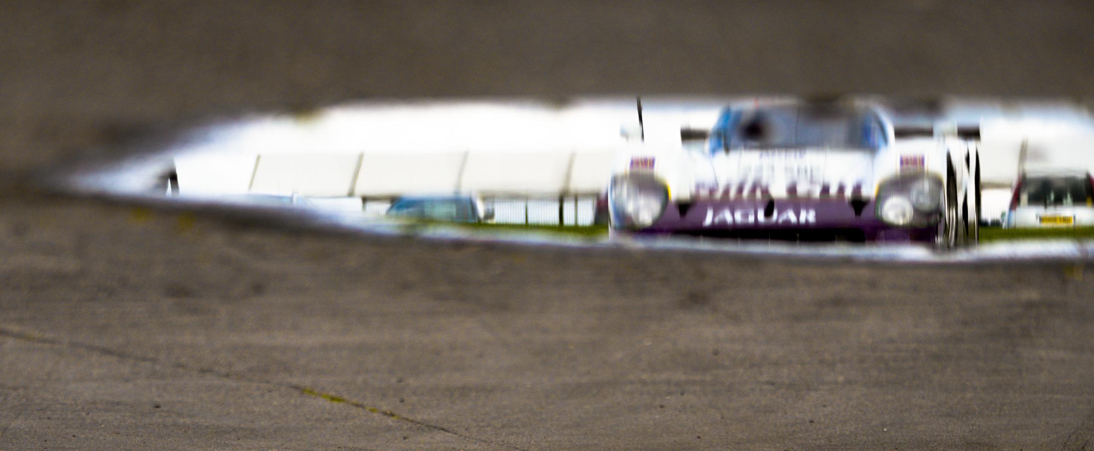 BTCC SP-20.jpg