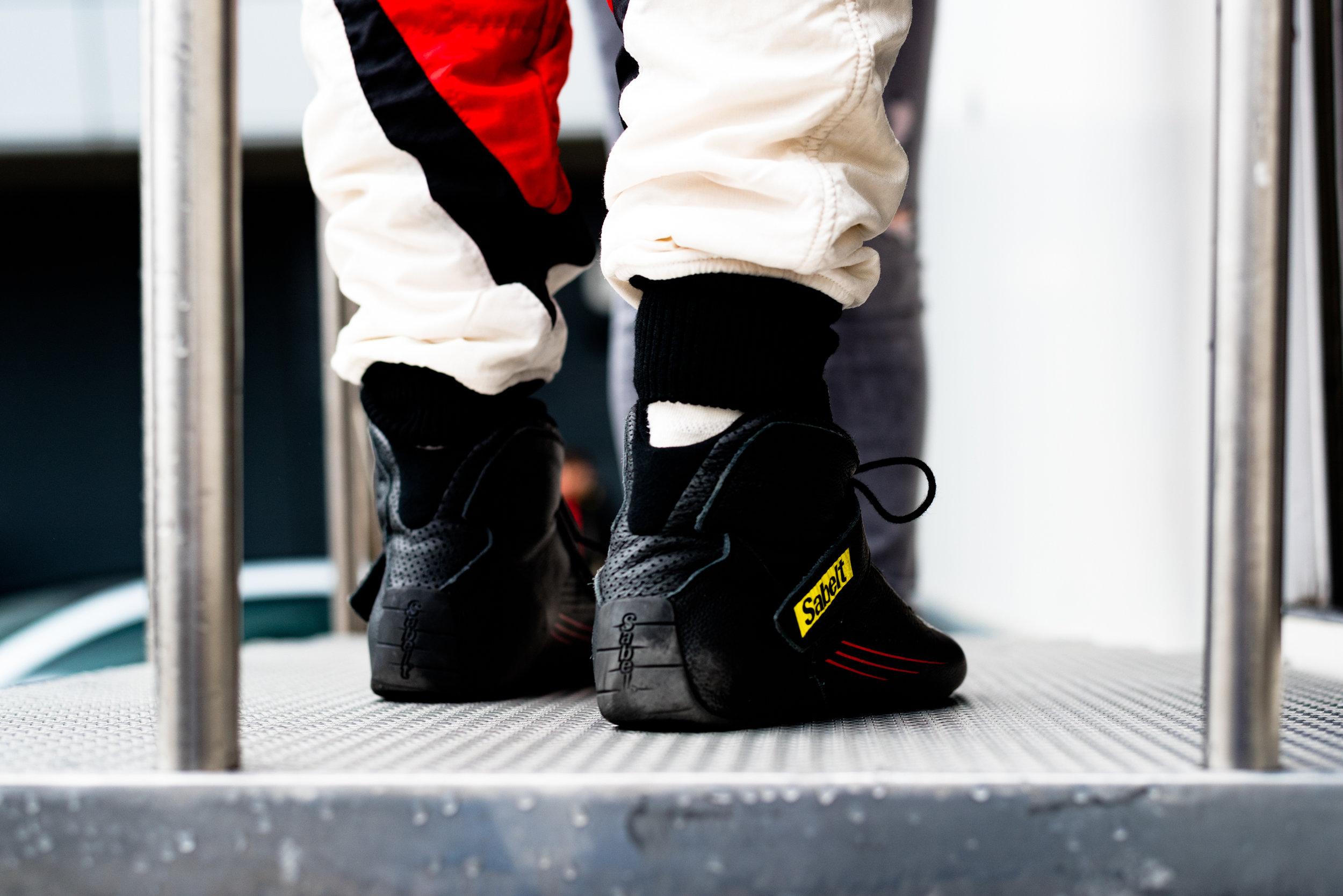 Ferrari Challege 2018 Silverstone-5.jpg