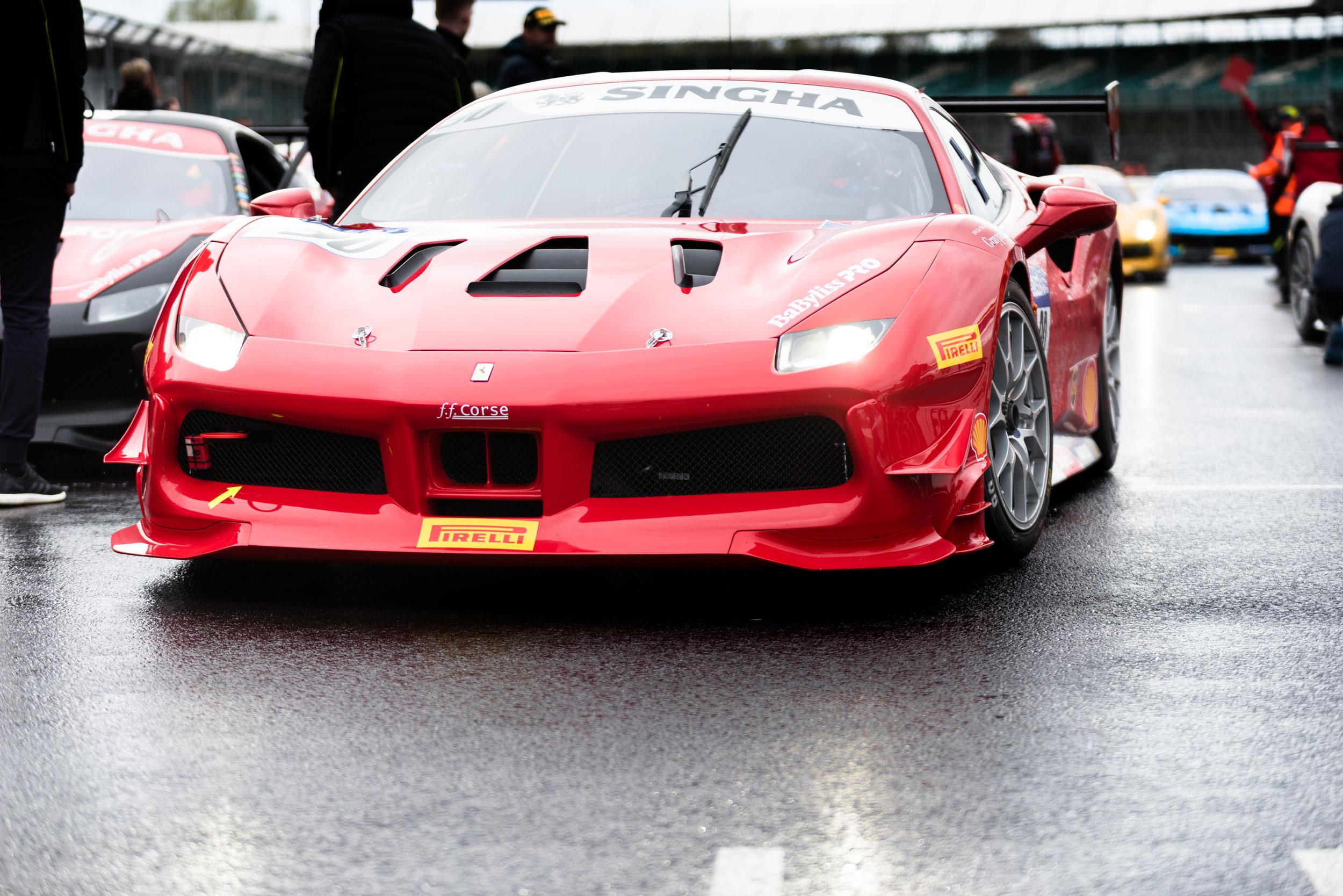 Ferrari Challege 2018 Silverstone-29.jpg