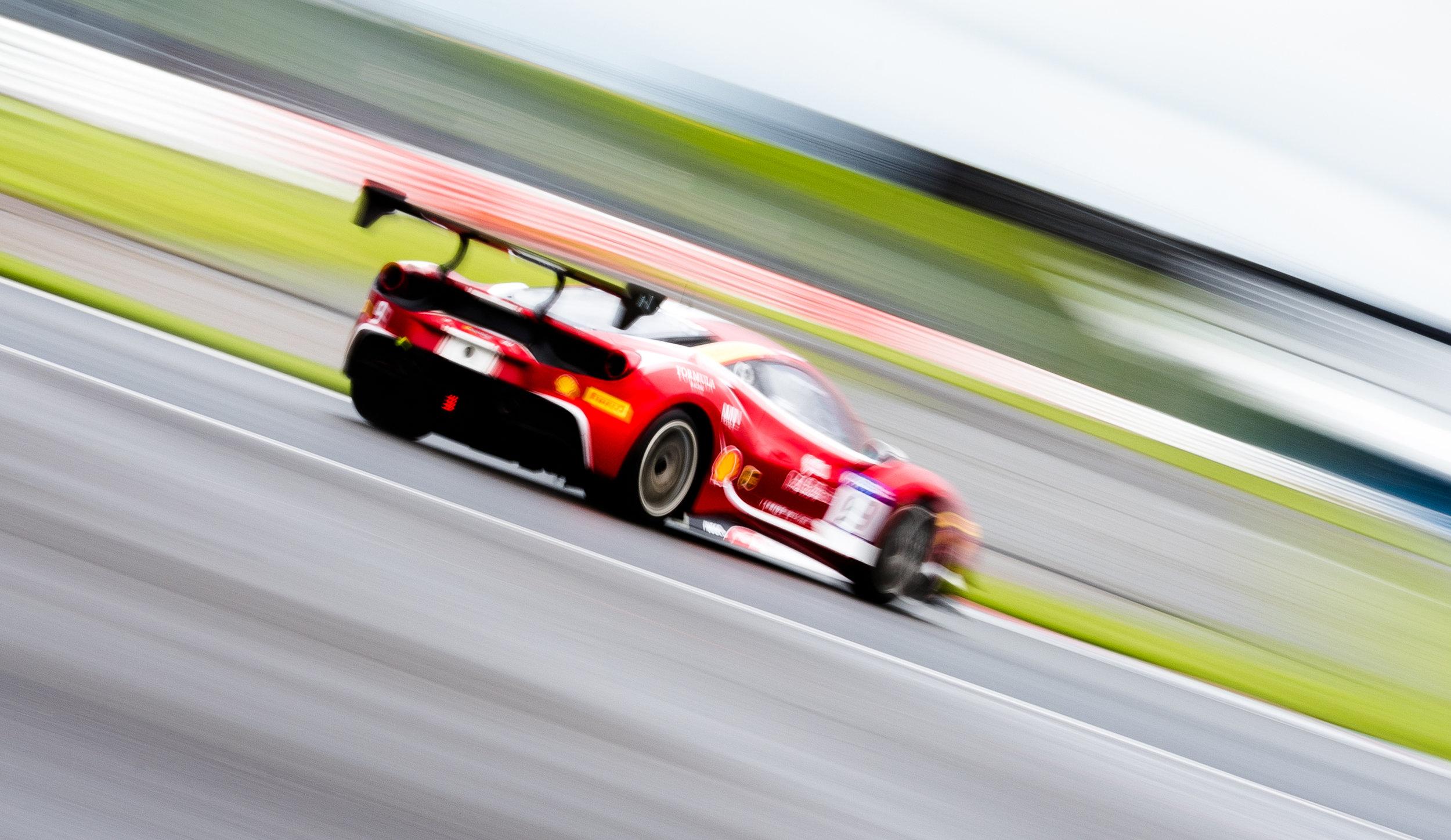 Ferrari Challege 2018 Silverstone-31.jpg