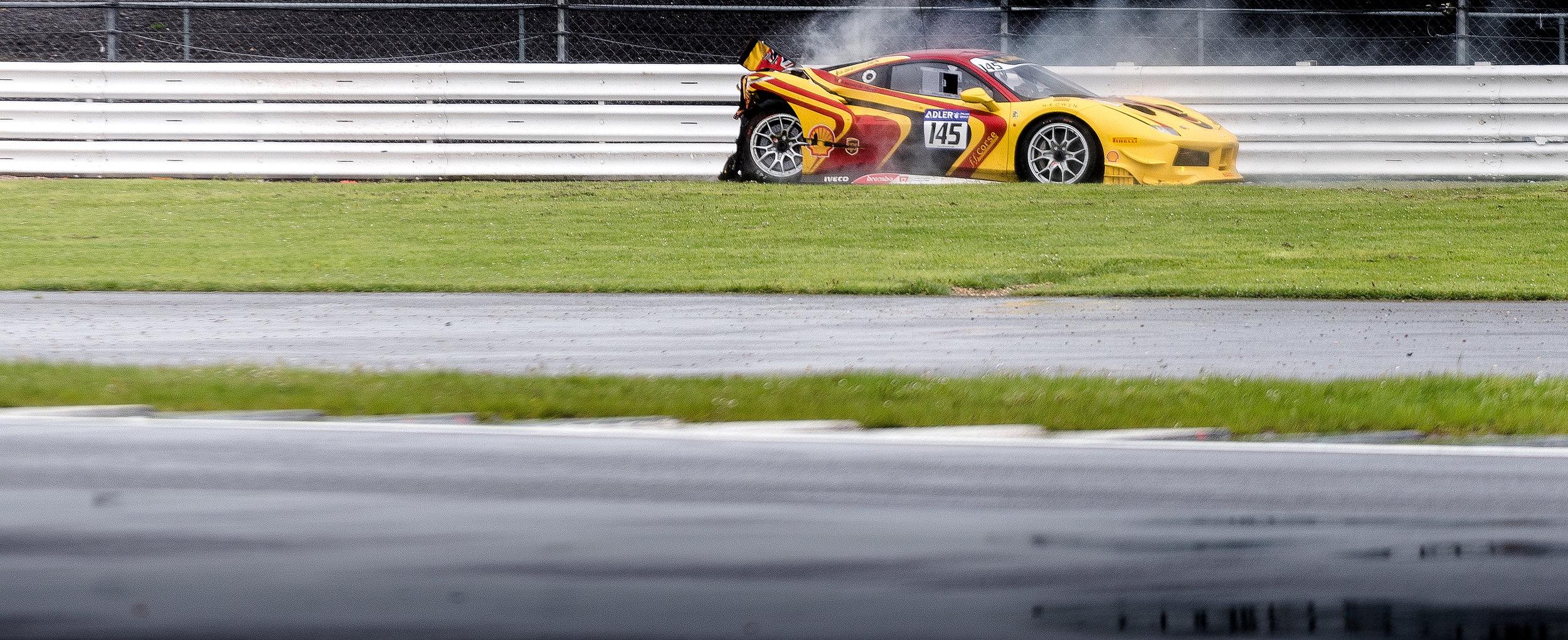 Ferrari Challege 2018 Silverstone-32.jpg