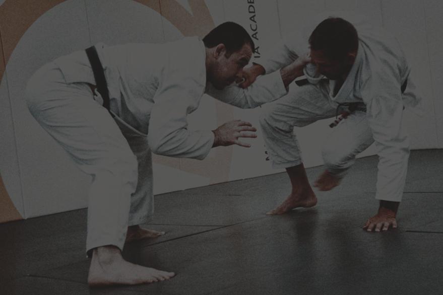 Pittsburgh Jiu Jitsu | Team Junqueira Pittsburgh | Marcelo