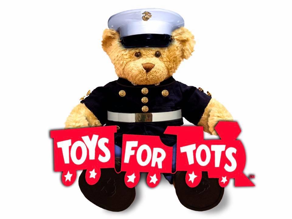 ToysforTots2018.jpg