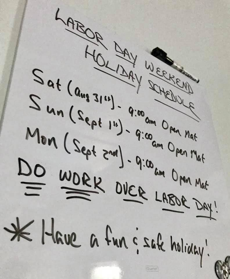 labordayschedule.jpg