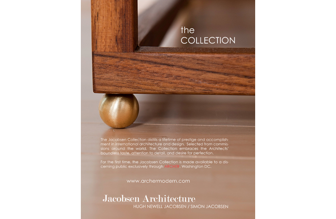 jaCollection-Ad3.jpg