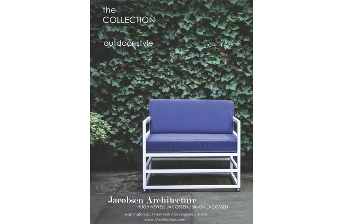 jaCollection-Ad4.jpg