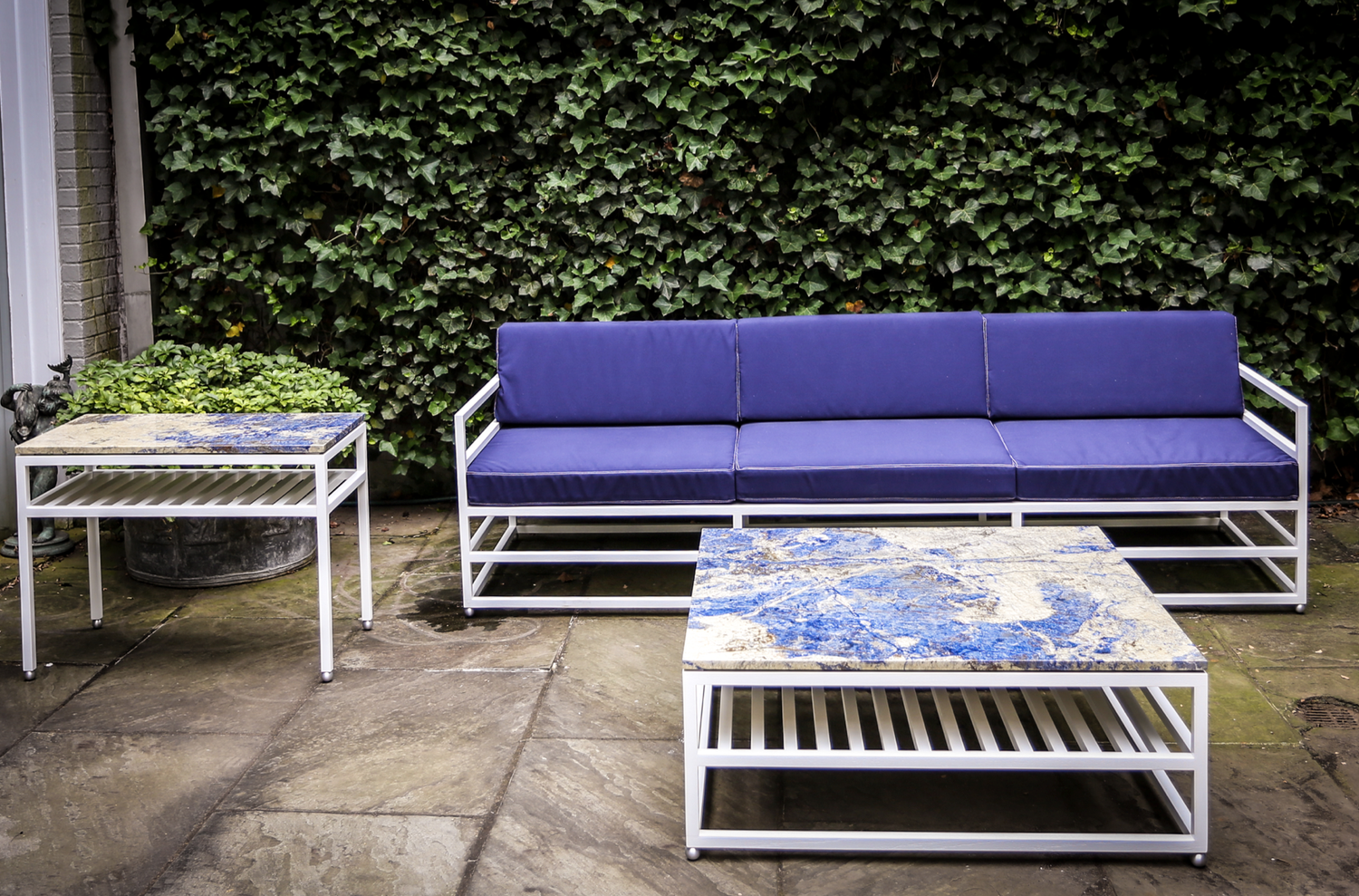 Jacobsen Architecture Outdoor Collection.png