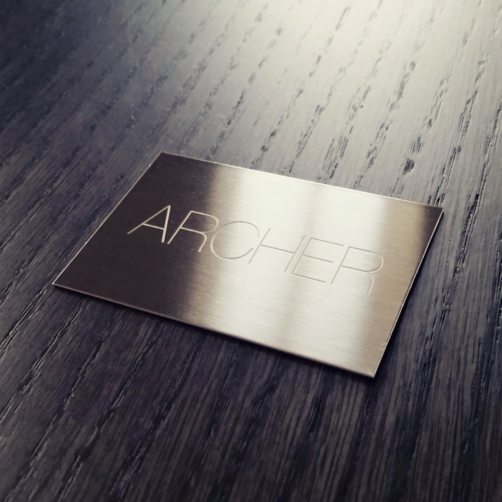 ARCHER-Stainless-Label.jpg