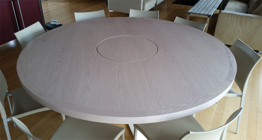 Marthas-Vineyard-Mellisa-Table3.jpg