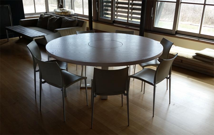 Marthas-Vineyard-Mellisa-Table4.jpg