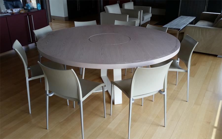 Marthas-Vineyard-Mellisa-Table2.jpg