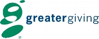 www.greatergiving.com