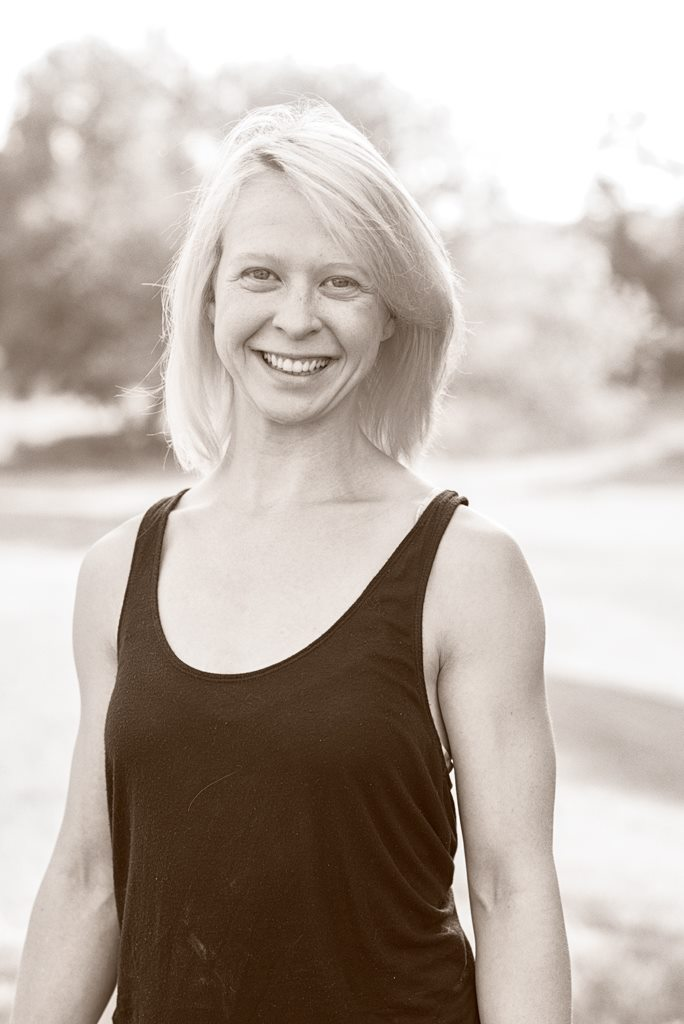 Christine Kick - Christine's classes involve story-telling, anatomical education, posture options, and verbiage that invokes self-inquiry and embodiment. She teaches yoga as a way to harness more energy for life by overcoming our limitations and fears - energy that can then be applied to any passion or pursuit that fills us up! Her mission is to inspire others to live their best life possible and show up for their heart's true calling.