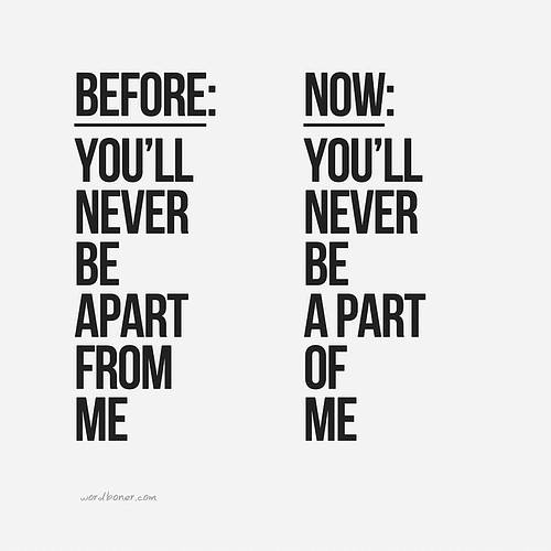 breakup,message,content,typograhpy,funny,quote-a0b58acc81b0758eaa4f07b67e78cc94_h.jpg