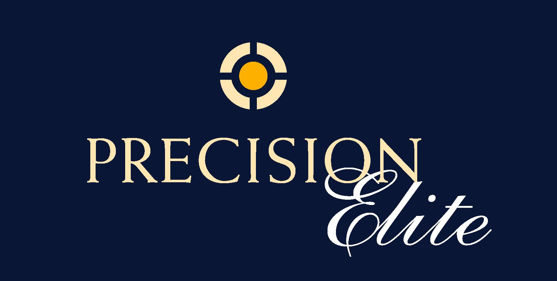 Precision Elite Logo-2.jpg