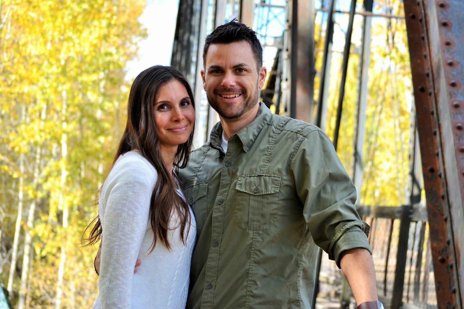 Dan and Lins autumn pic.JPG