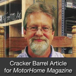 PDF_Thumbnail_CrackerBarrel.png