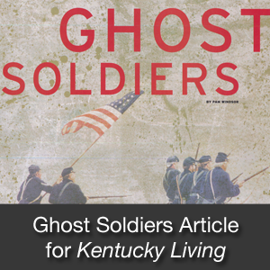 PDF_Thumbnail_GhostSoldiers.png