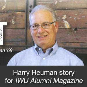 PDF_Thumbnail_HarryHeuman.png