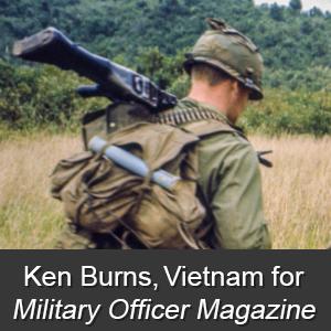 PDF_Thumbnail_KenBurnsVietnam.png