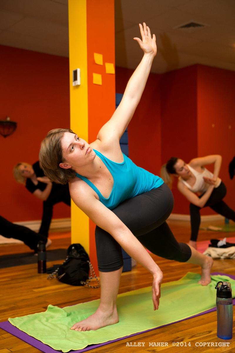 Manipura Global Yoga Jam-55.jpg