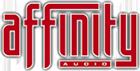 www.affinityaudio.com