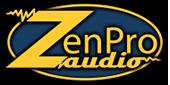 www.zenproaudio.com