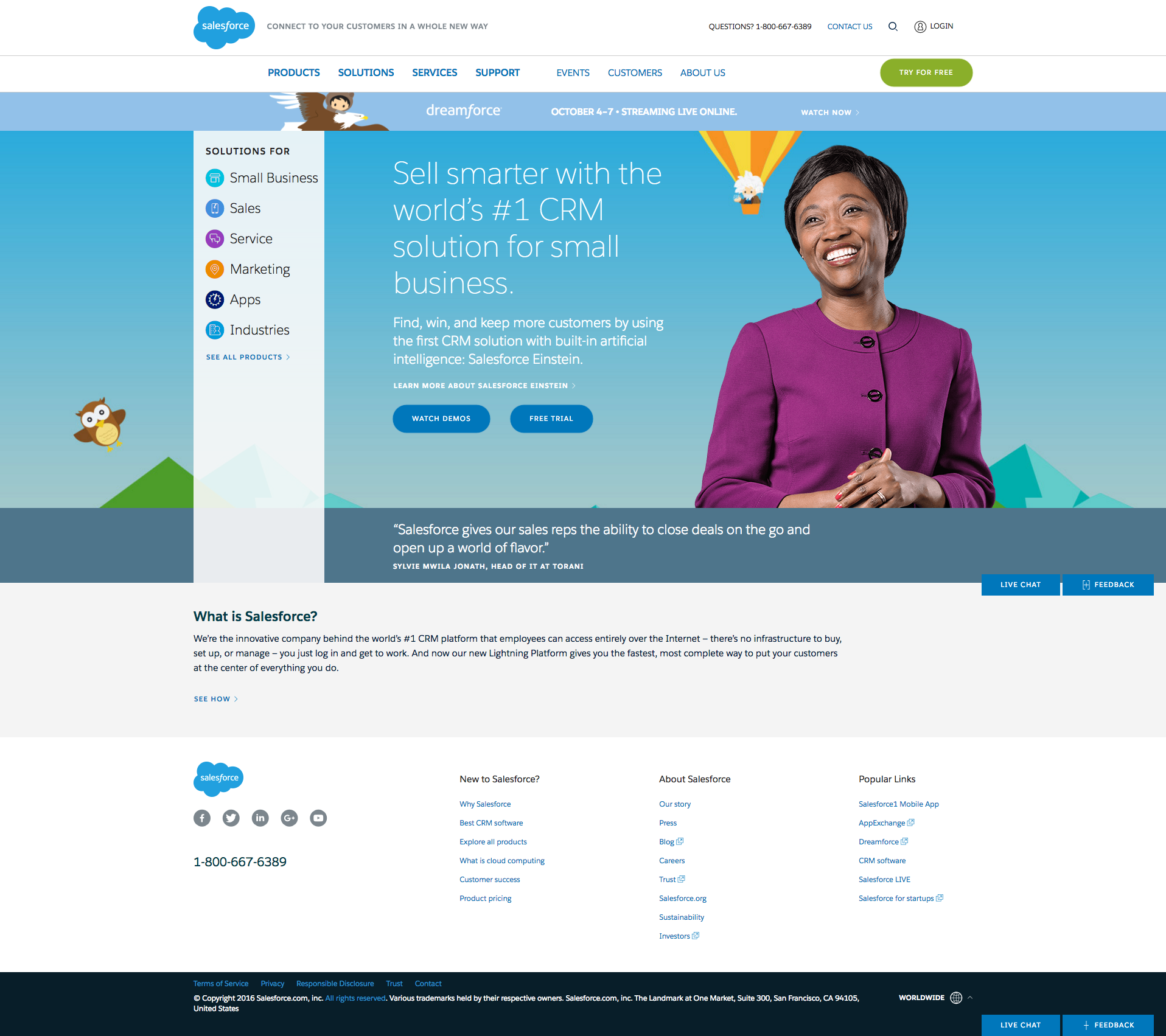 screencapture-salesforce-1475694631954.png