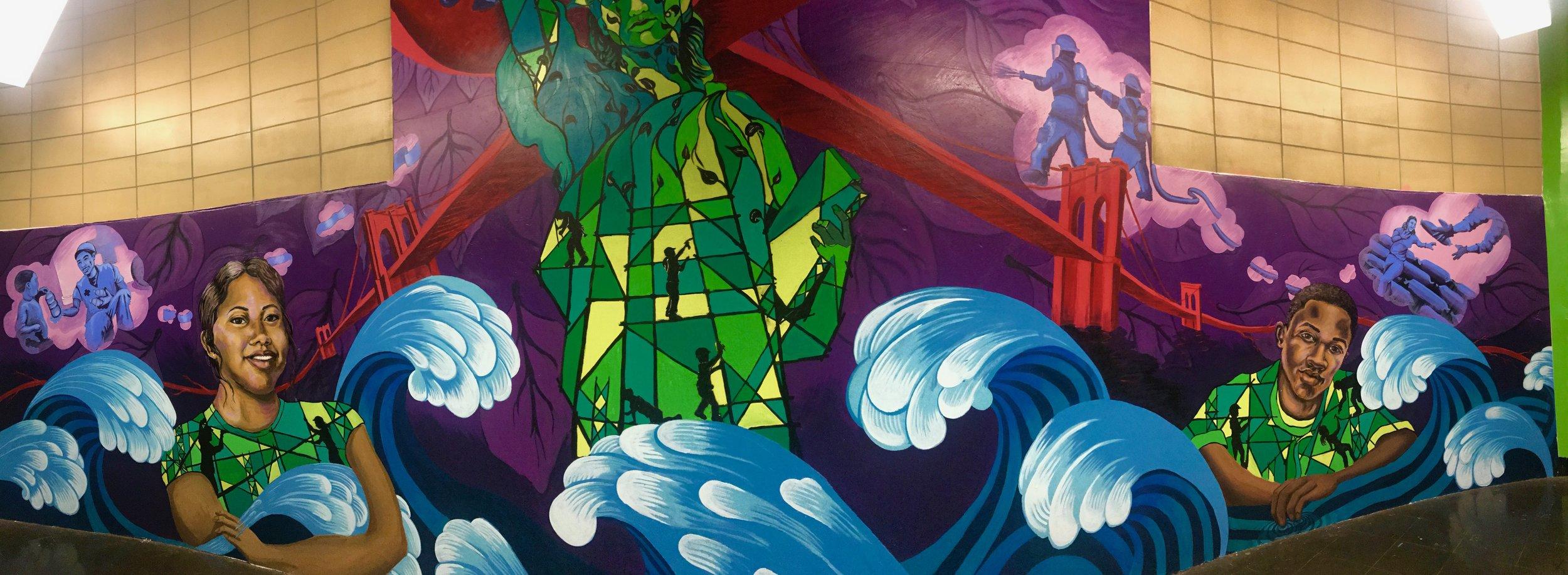 UASEM Groundswell Mural.jpg