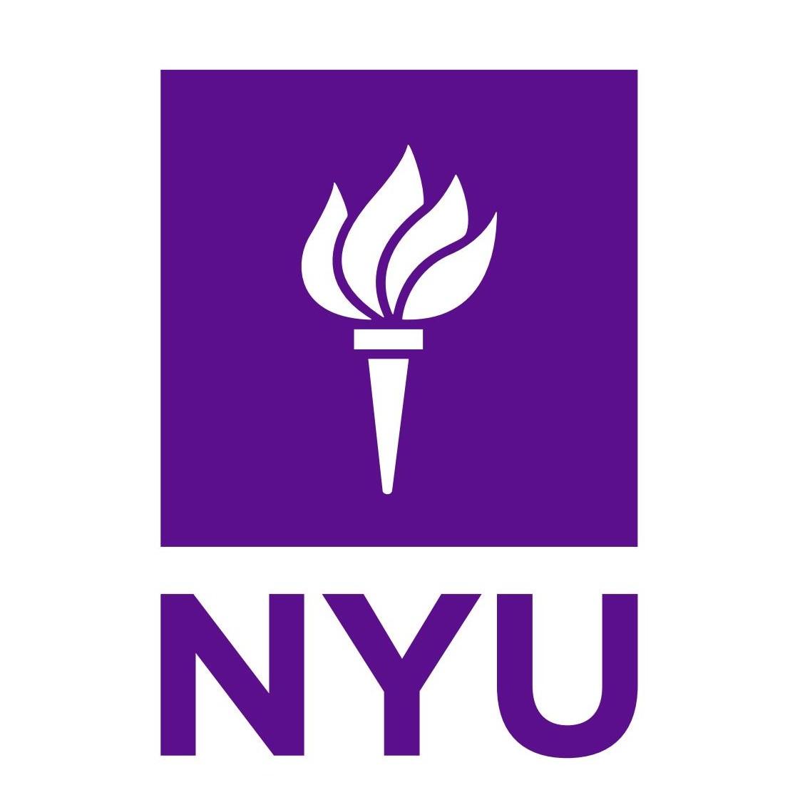 nyu_logo_new_york_university.jpg