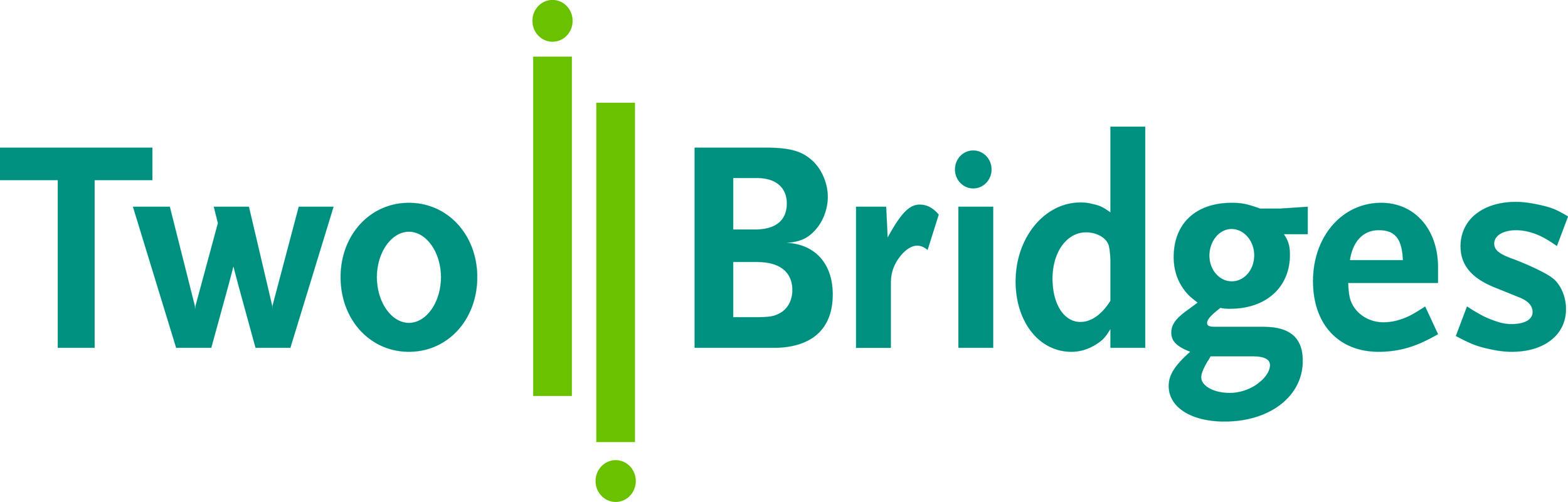 tb_logo-1.jpg