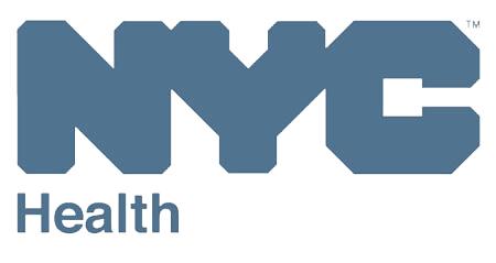 nyc_health_logobig.jpg