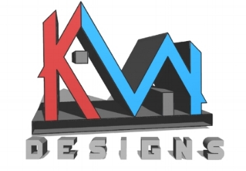 KW Designs Logo.jpg