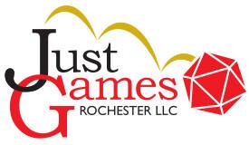 Just-Games-logo-proof-21.jpg