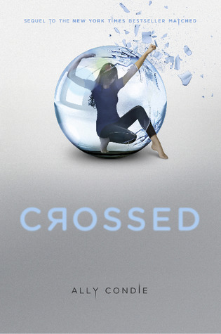 Crossed.jpg