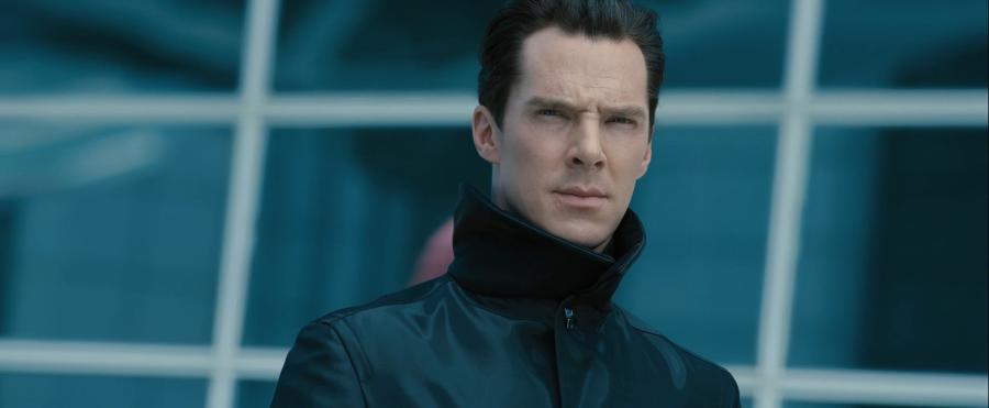 Star Trek Into Darkness Cumberbatch.png