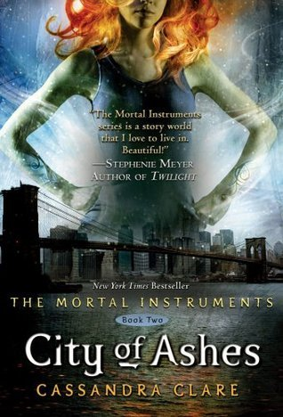 City of Ashes.jpg