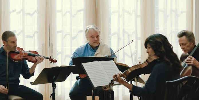 A Late Quartet 02.jpg