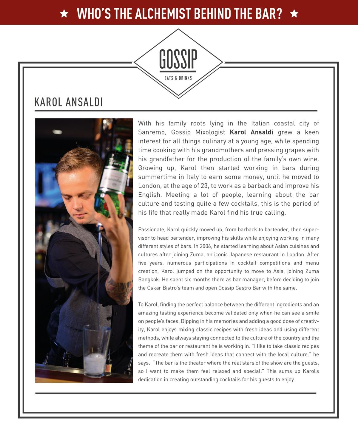 gossip presskit-3.jpg