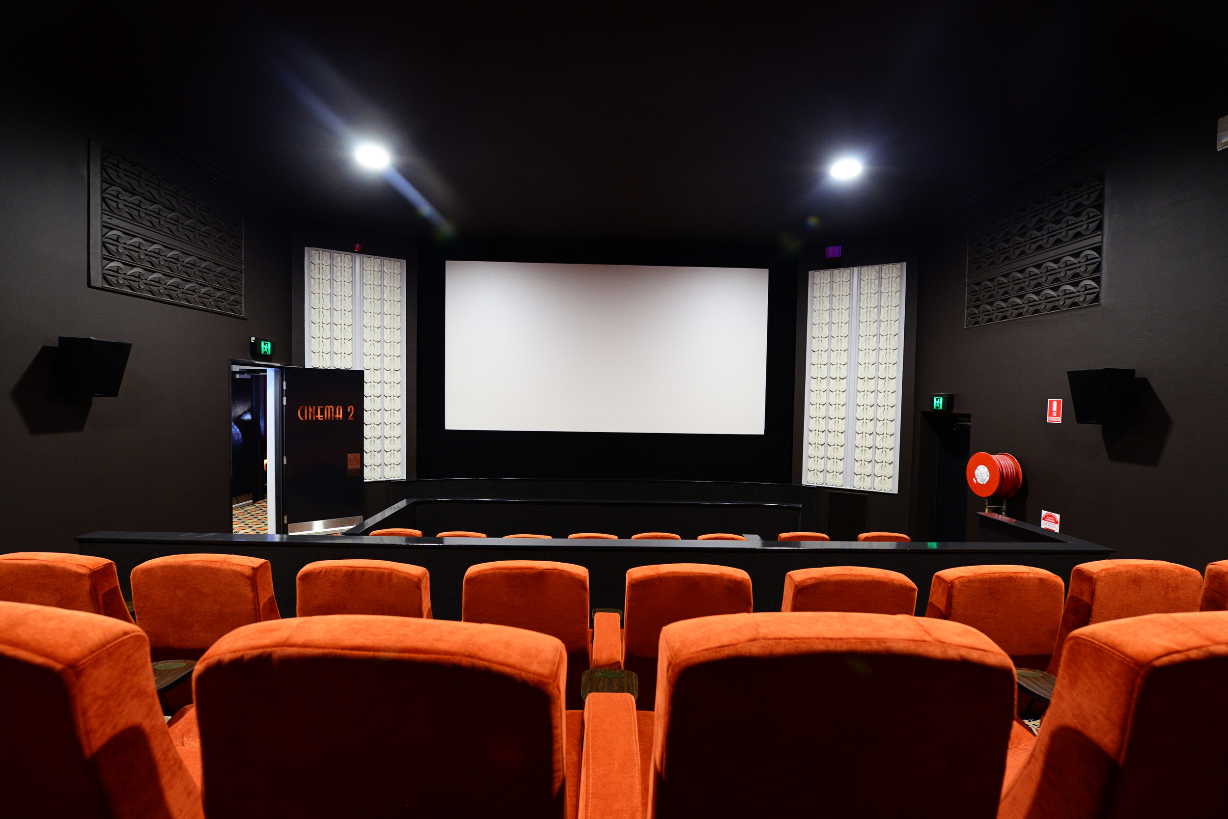 sawtell cinemas 0017.jpg