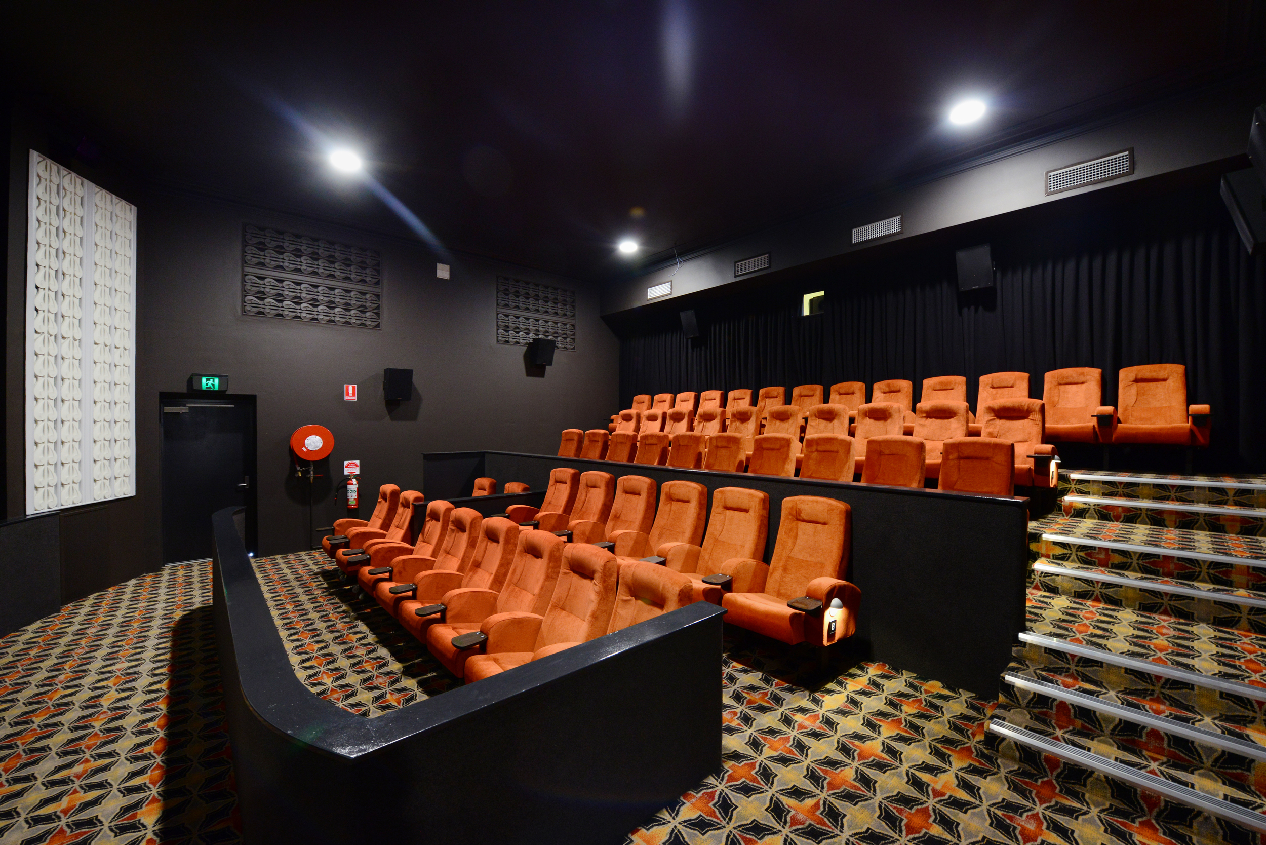 sawtell cinemas 0013.jpg
