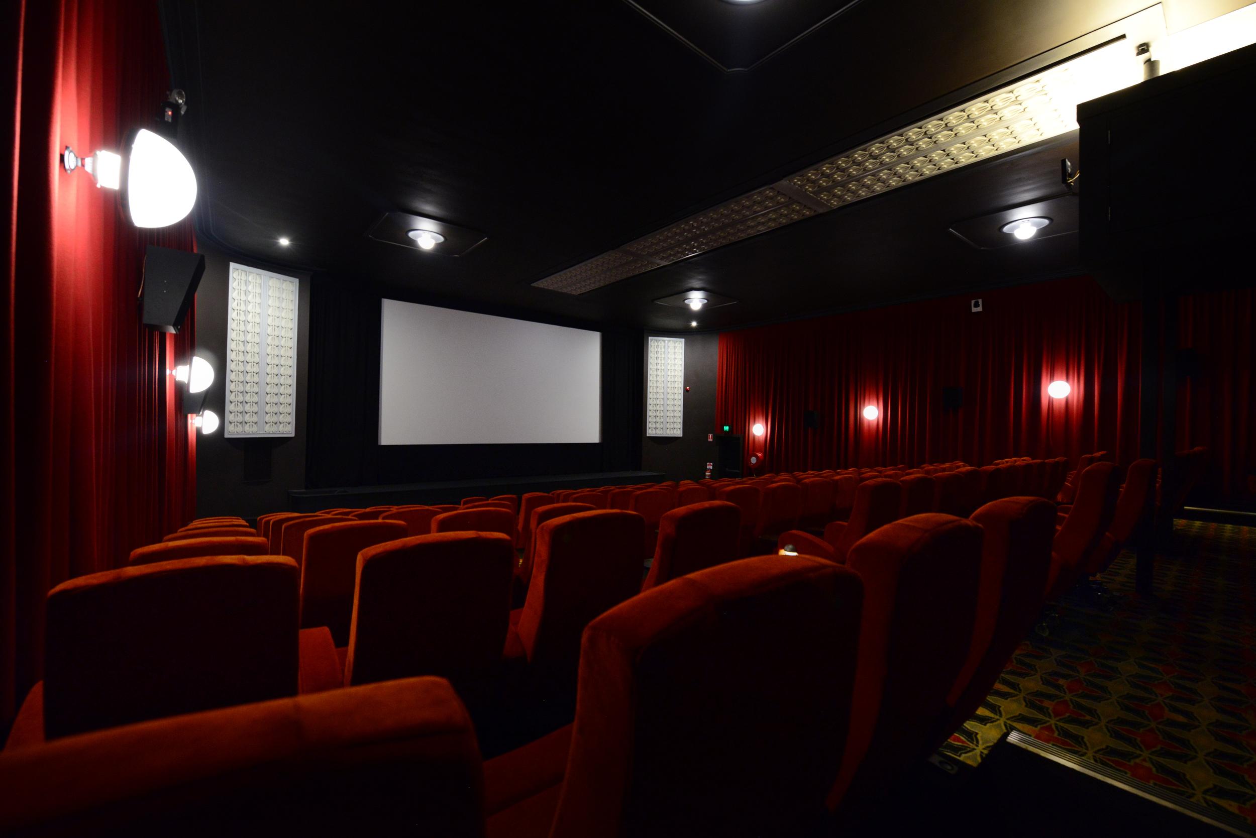 sawtell cinemas 0021.jpg