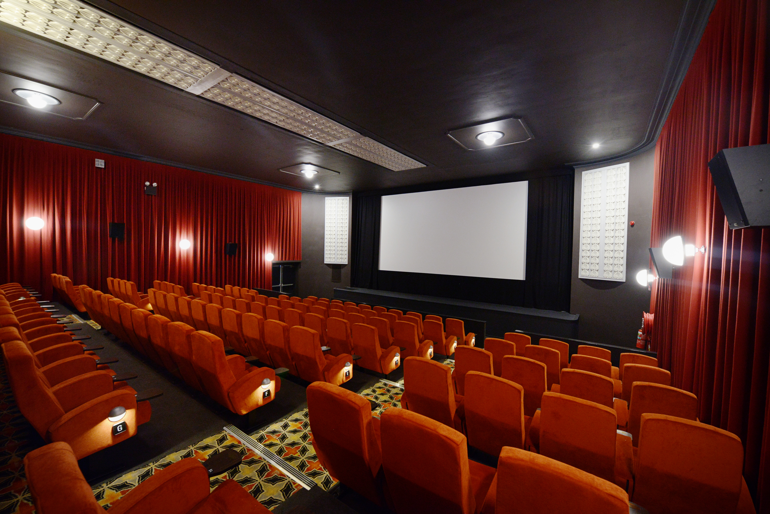 sawtell cinemas 0035.jpg