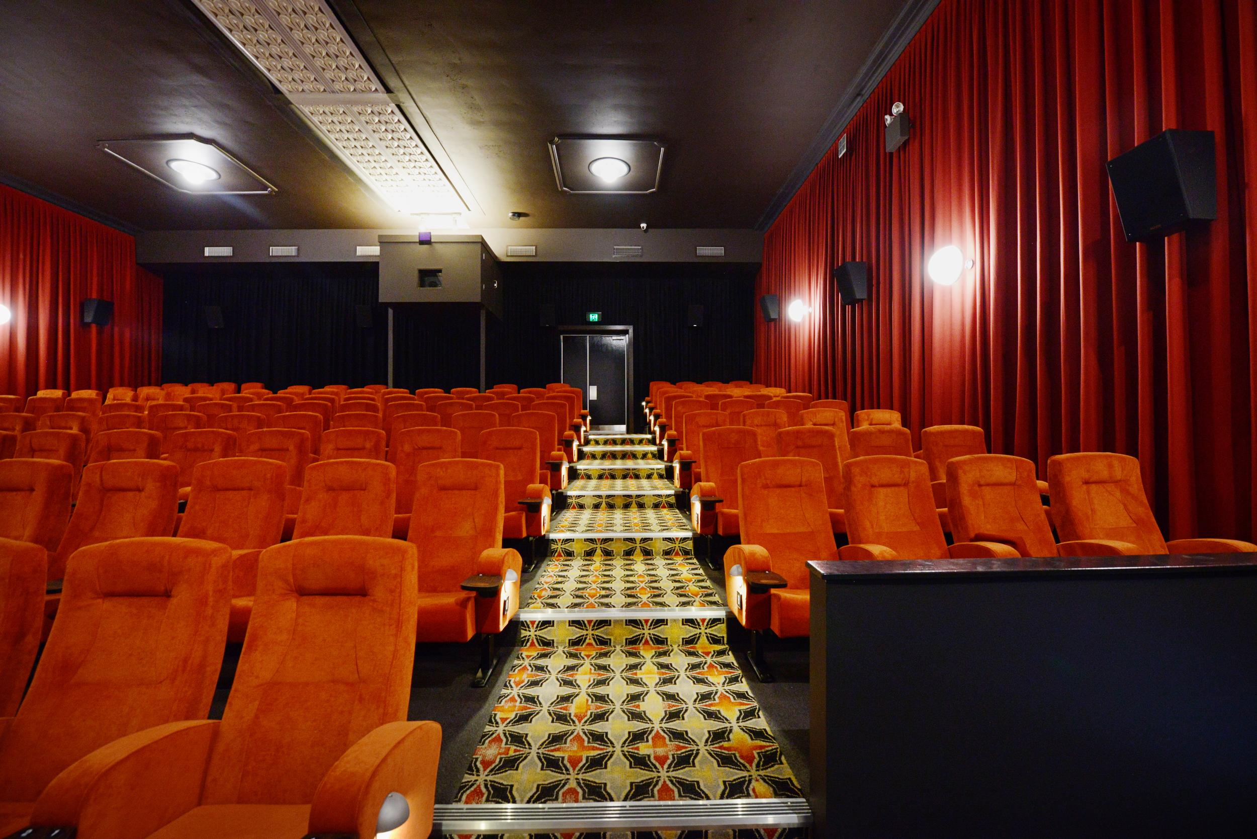 sawtell cinemas 0039.jpg