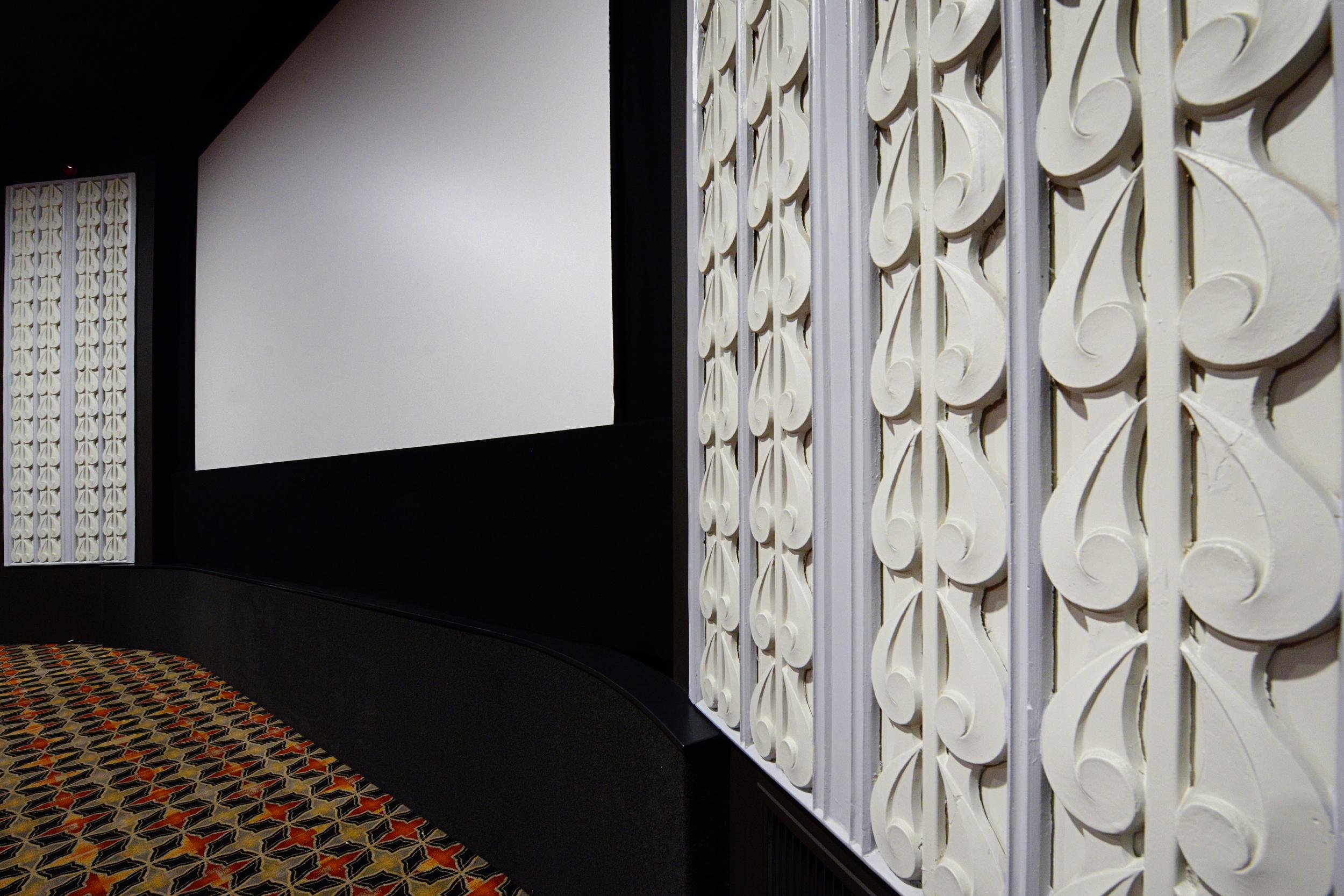 sawtell cinemas 0042.jpg