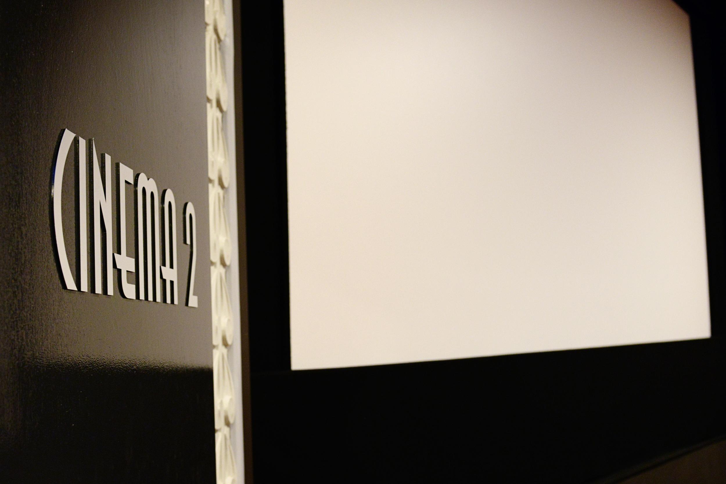 sawtell cinemas 0059.jpg