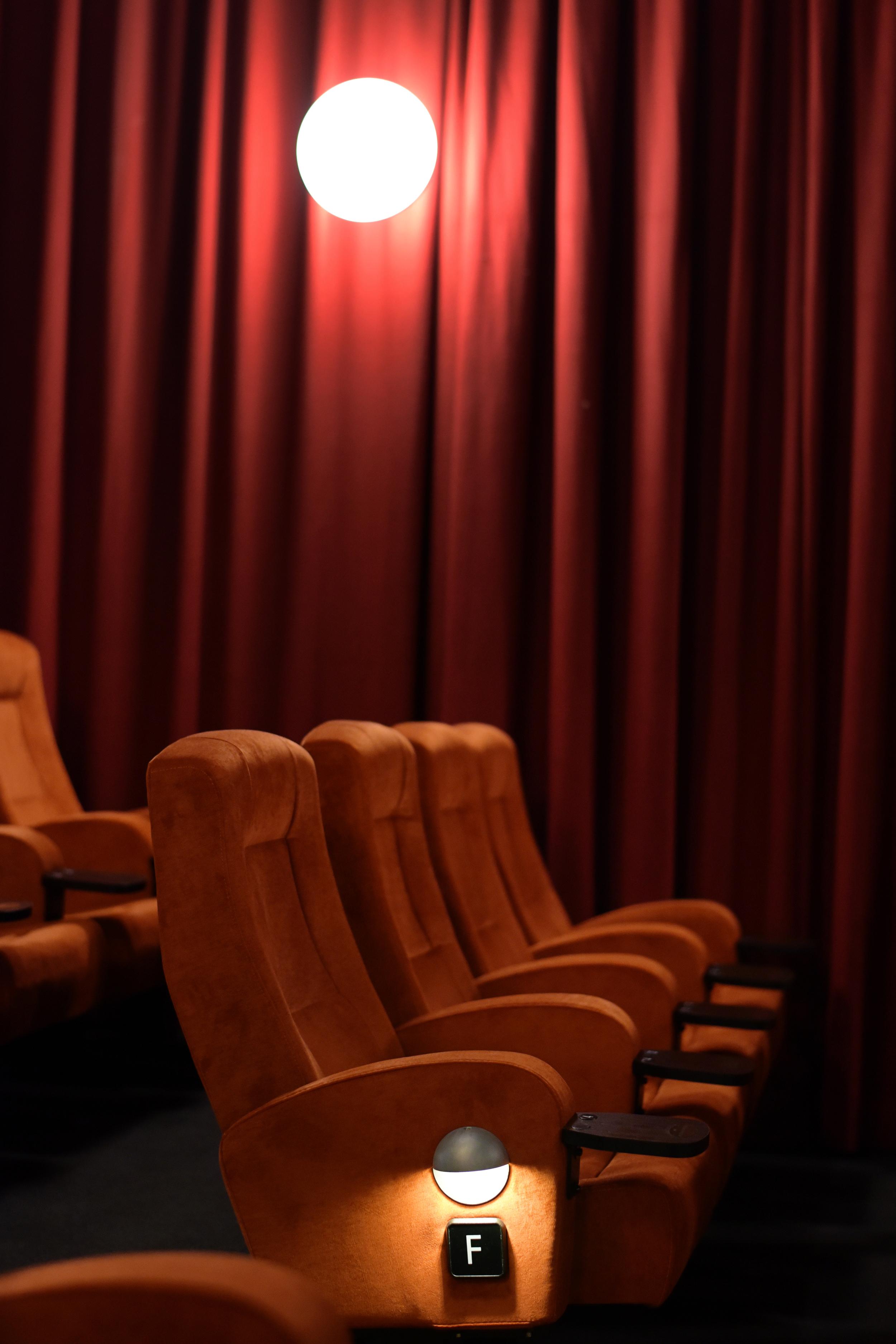 sawtell cinemas 0095.jpg